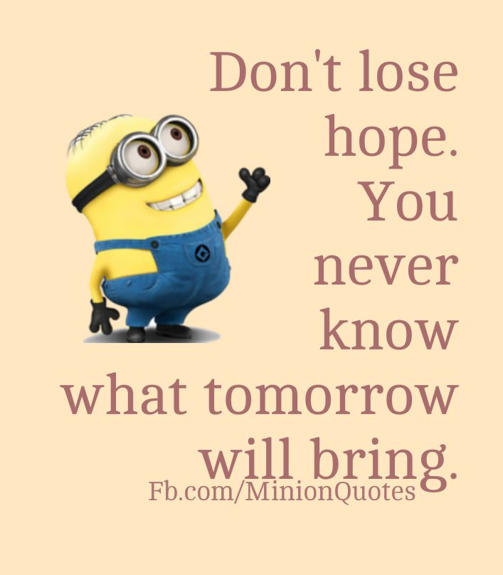 I always had this moment of silence in my heart...to listen myself. But I heard nothing at all...But hope tomorrow will!