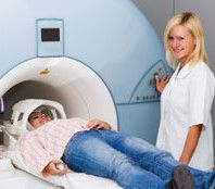 Radiologist Technician Education Requirements and Career Information