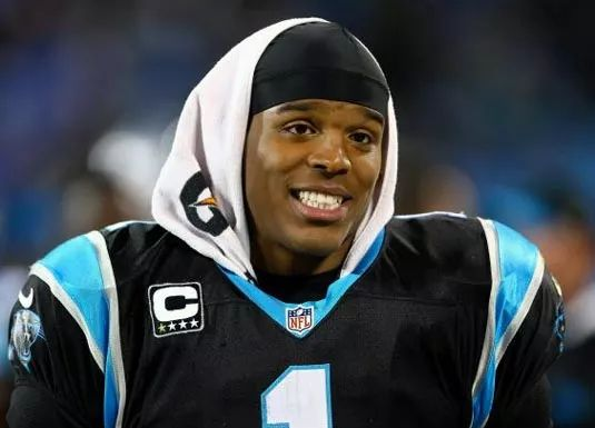 cam-newton-workout-quarterback