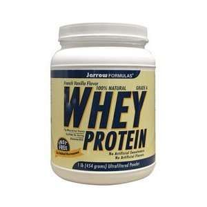 7 Whey Protein Powders That Are Lean and Clean ...