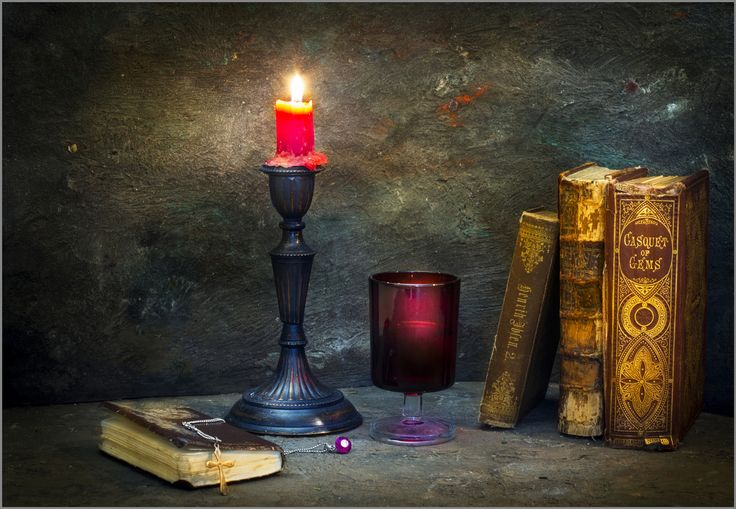 Photograph A picture of the past. by Mostapha Merab Samii on 500px