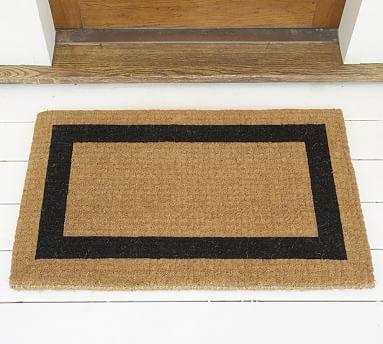 18 Best Outdoor Rugs Amp Doormats Gt Doormats Images On