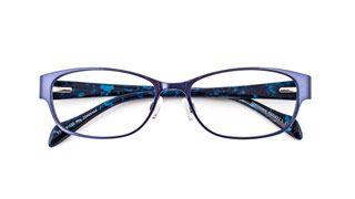 Specsavers Opticians - Designer Glasses, Sunglasses, Contact Lenses & Eyecare.   Specsavers UK