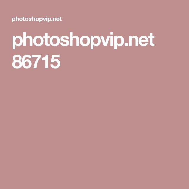 photoshopvip.net 86715