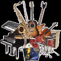 Instrumental rock-music unleashed by musicunleashed on SoundCloud