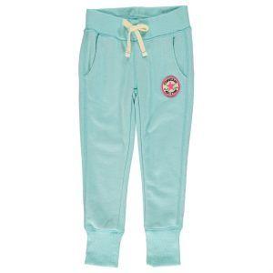 Acestia se pot purta atat in casa, la locul de joaca dar si la gradinita sau camin.Sant absolut necesari la ora de sport.  #pantaloni #trening #blugi #jeans