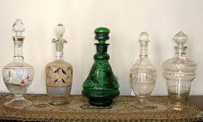 Risultati immagini per antiche bottiglie di antiquariato anni 20