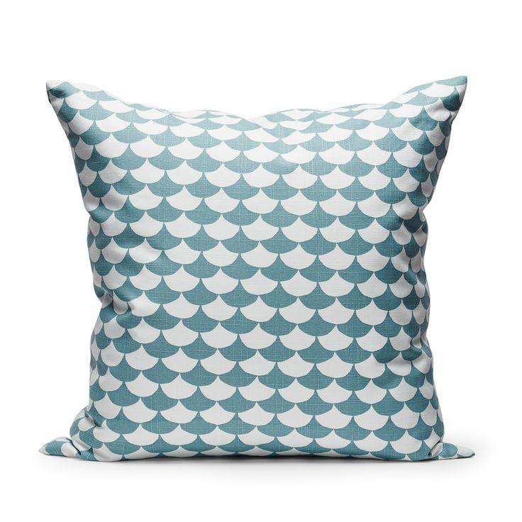 Littlephant Decoration Cushion