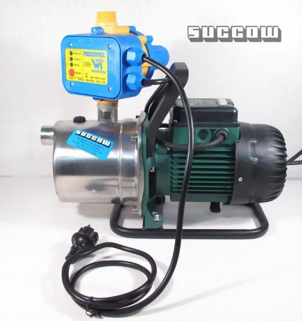 http://www.succow.de/shop/brunnenbau-pumpen/pumpen/dab-gardenjet/dab-garden-inox-82-m-gartenpumpe-_-presscontrol-da.html