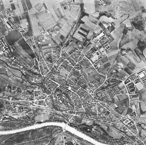 Freising – Wikipedia