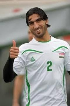 ahmed ibrahim khalaf - Google Search