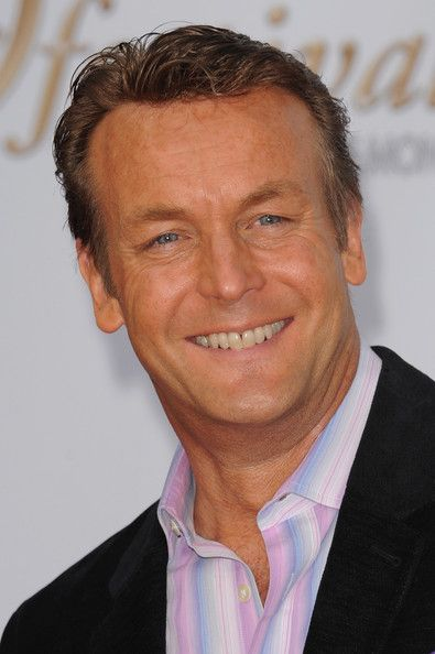 doug davidson pictures | ... photo doug davidson doug davidson attends the opening night of the