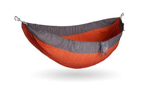 Kammok Roo Camping Hammock – The World's Best Camping Hammock