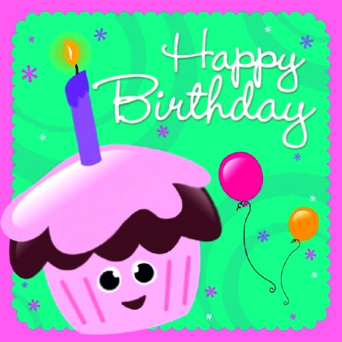 Best 25 Funny birthday card messages ideas that you will like on – Fun Birthday Cards