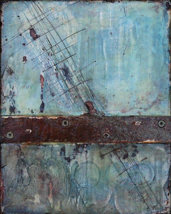 Domenick-Naccarato-201313-Eight-Inch_Mending-Plate