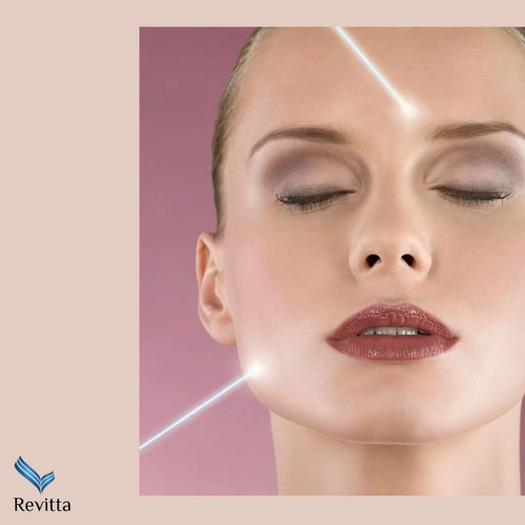 Cosmetic laser treatments at #RevittaCosmeticClinic |  #Manhattan and #Brooklyn | 212.535.1201 | #laser #fraxel #photorejuvenation #microlaserpeel #photofacial #beauty #cosmetic #face #newyork #aesthetic #gorgeous #girl #newyork #facial #fashion #happy #beautiful #style #instagood #photooftheday #picoftheday #instadaily #instalike #instamood #instacool #look #amazing