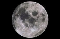 Žite podľa fáz Mesiaca