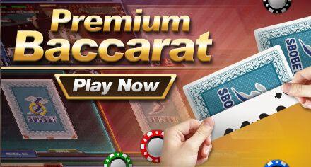 Permainan Sbobet Baccarat Online  http://queenbola99.org/permainan-sbobet-baccarat-online/