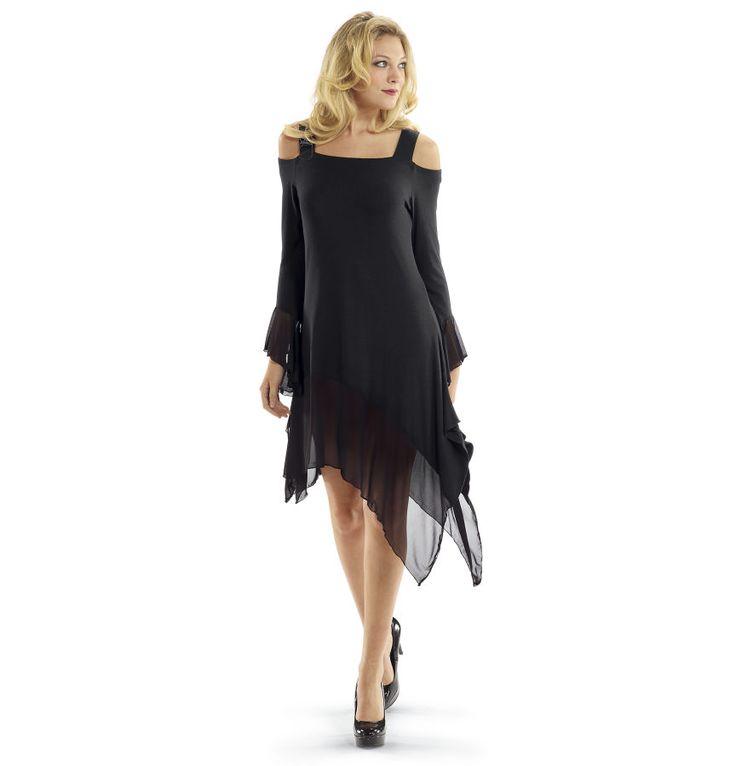 Seraphina Dress - Women's Clothing & Symbolic Jewelry – Sexy, Fantasy, Romantic Fashions