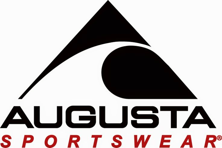 Amazing Augusta Sportswear Brand Logos Images With Names