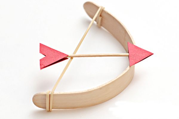 10 Wonderful Popsicle Sticks Crafts Ideas- Making Best Out of Waste. How to use popsicle sticks after kids eat them? 10 easy DIY craft ideas for kids & moms