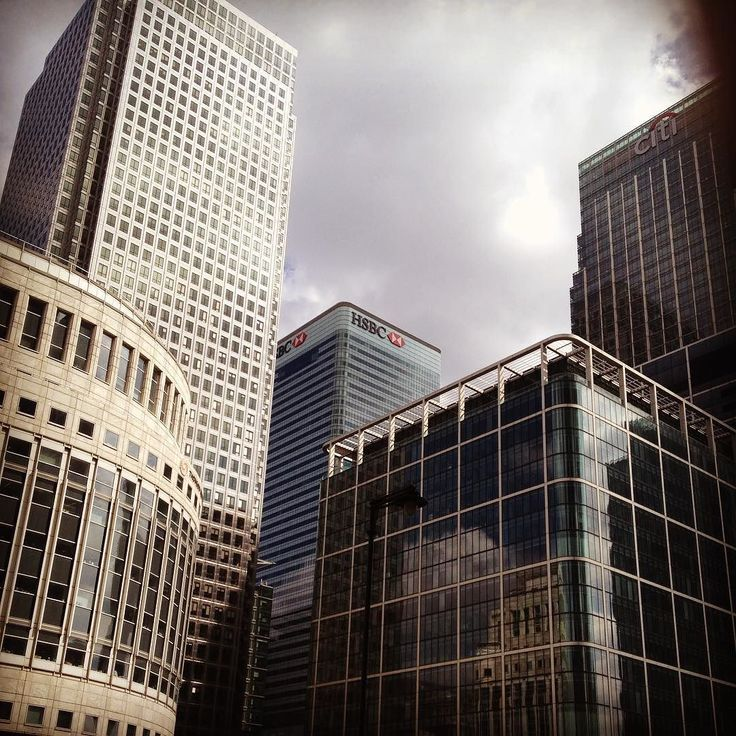 #uk#london#canarywharf#hsbc#londra#ingiltere#tower#istanbul#towers by selocell