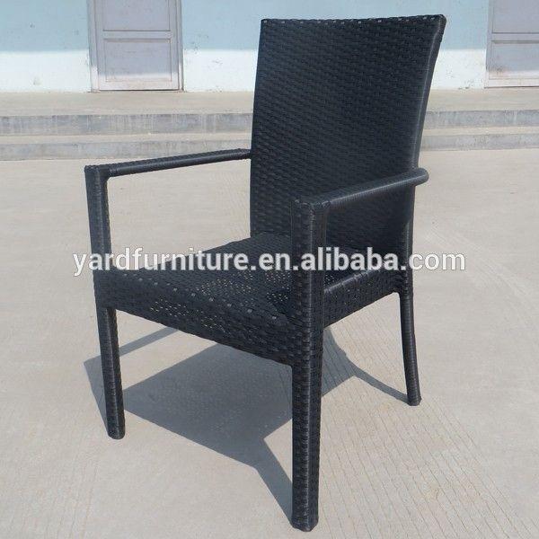 Elegant Restaurant Furniture Used,Rattan Restaurant Chairs Photo, Detailed About  Restaurant Furniture Used,Rattan