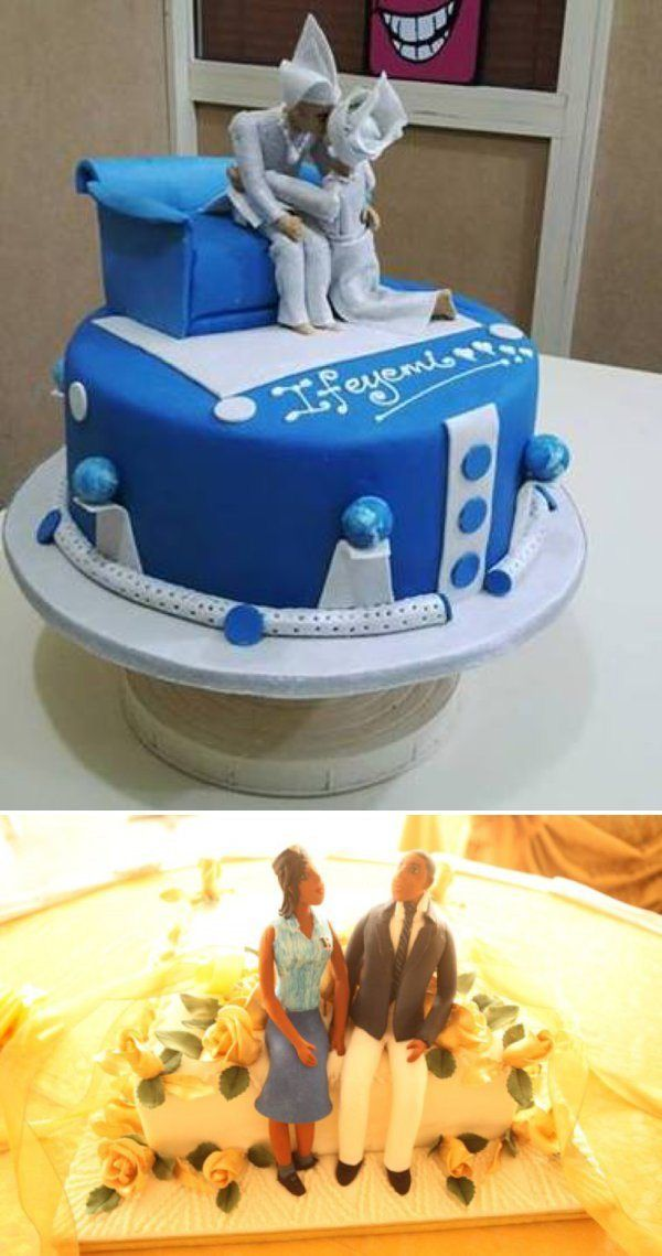 best wedding cakes in nigeria 10 best cakes images on pictures of wedding 11606