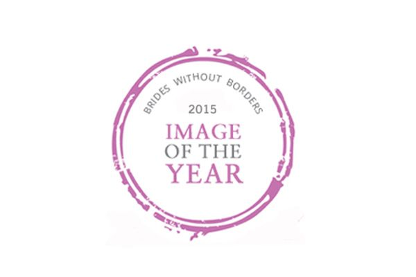 It's finally time to decide who will take out the title of WINNER - 2015 Brides Without Borders Image of the Year, and voting is NOW OPEN!!