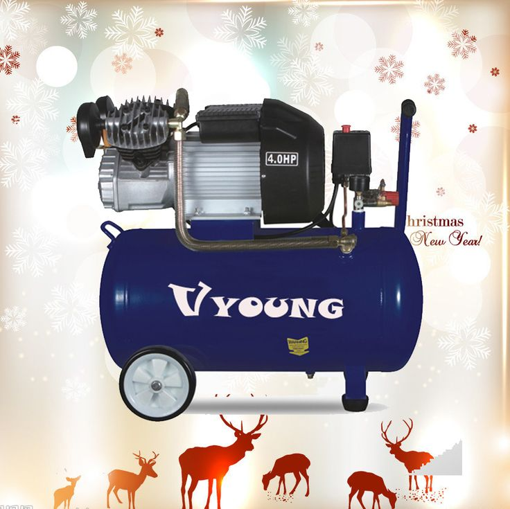 Factory competitive price air conditioner compressor,air compressor price list,small air compressor