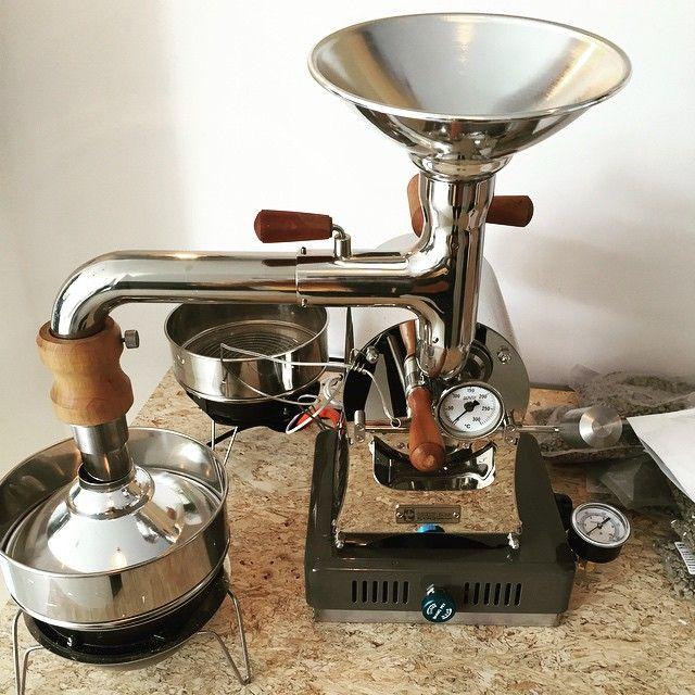 #cafe #káva #coffee