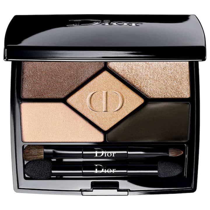 Dior 5 Couleurs Designer w sklepie online na douglas.pl