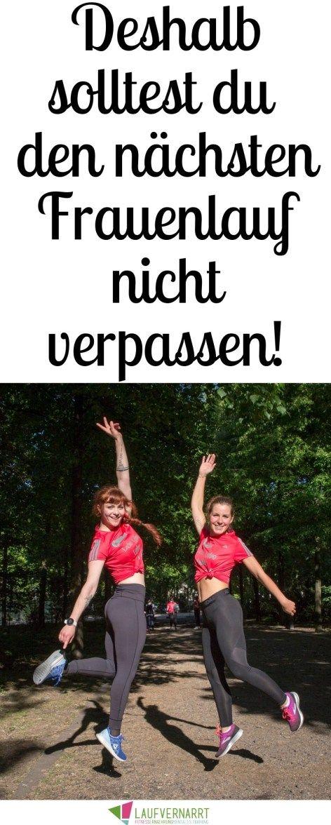 Avon Frauenlauf 2019 – Meine Erfahrung & 5 Gründe für den Lauf – Laufvernarrt – Fitness, gesunde Ernährung und Selbstliebe