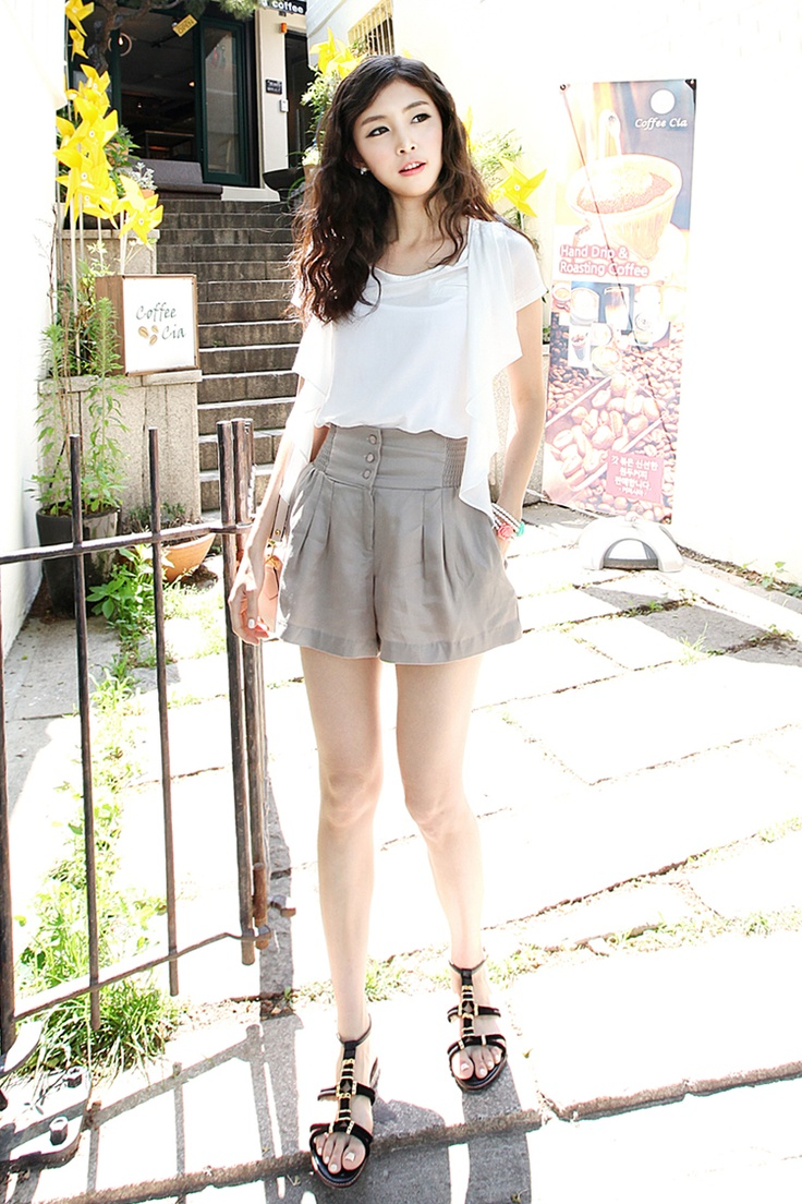 Itsmestyle Itsmefashion Korean Fashion Sentimental Some Style Pinterest Korean Fashion