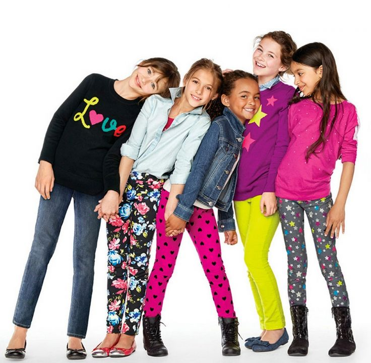 extra 30% off & free shipping @childrensplace #freeshipping #kids #childrensplace