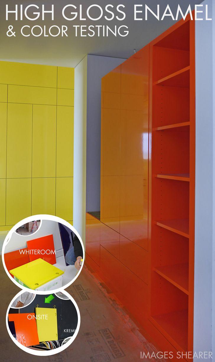 Best Orange Paint Colors 39 Best Orange Paint Images On Pinterest  Orange Seattle And