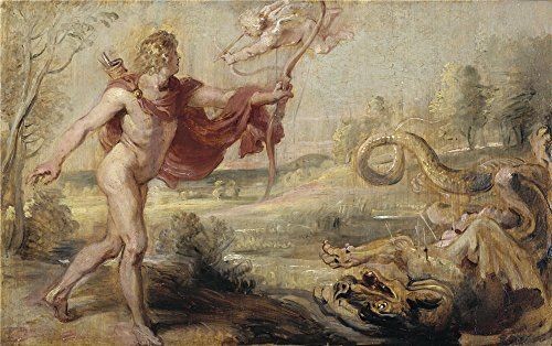 See item: http://ratedtools.top/apollo-router-special-offer-oil-painting-rubens-peter-paul-apollo-and-the-python-ca-1636-12-x-19-inch-30-x-49-cm-on-high-definition-hd-canvas-prints-is-for-gifts-and-bath-room-bed-room-and/ <<- Apollo Router special offer  Oil Painting Rubens Peter Paul Apollo And The Python Ca. 1636 12 x 19 inch / 30 x 49 cm  on High Definition HD canvas prints is for Gifts And Bath Room Bed Room And Foyer Decoration