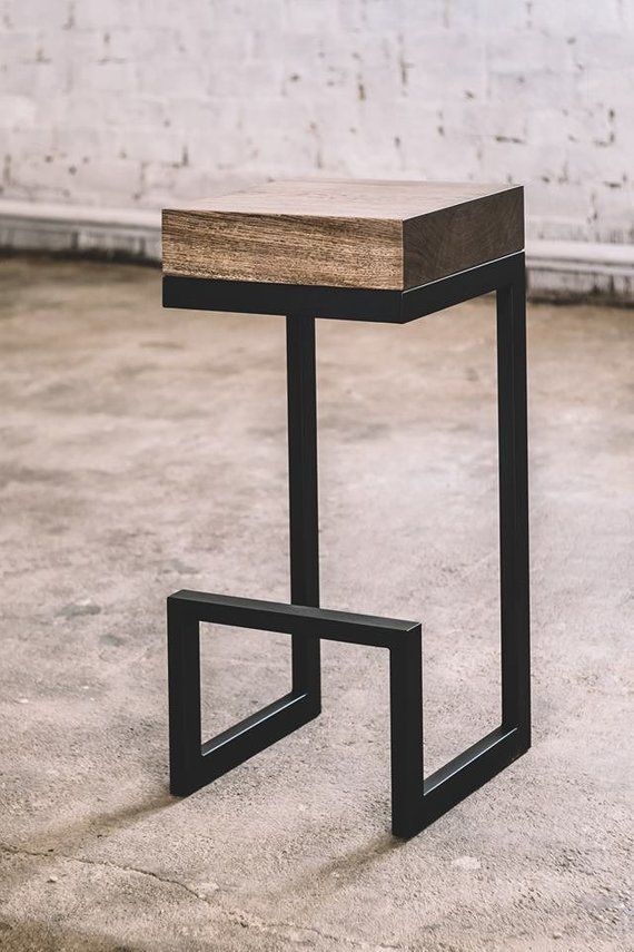 Pin Von Tvonne Auf Kitchen Table In 2020 Diy Mobel Design Rustikale Mobel Loft Mobel