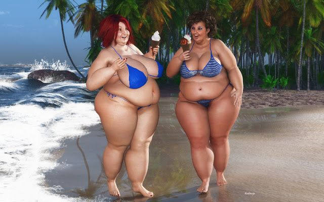 ninety six bbw dating site Popular bbw videos  we have no control over the content of these sites we take no responsibility for the content on any website which we link to,.