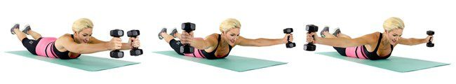 11+Ways+To+Get+Rid+Of+Back+Fat