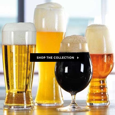 LONDON PRIDE AND OTHER BEERS COLLECTION! Some of best beers you'll taste! #wine #winecentral #newzealand