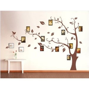 D Self Adhesive Glass Murals Nature Pictures To Buy Uk
