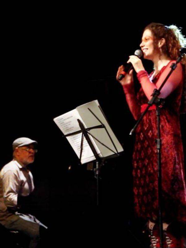 Beatriz Azevedo & Bárbaros Tecnizados estreiam no Teatro Sérgio Cardoso com temporada de 20 de setembro a 5 de outubro.