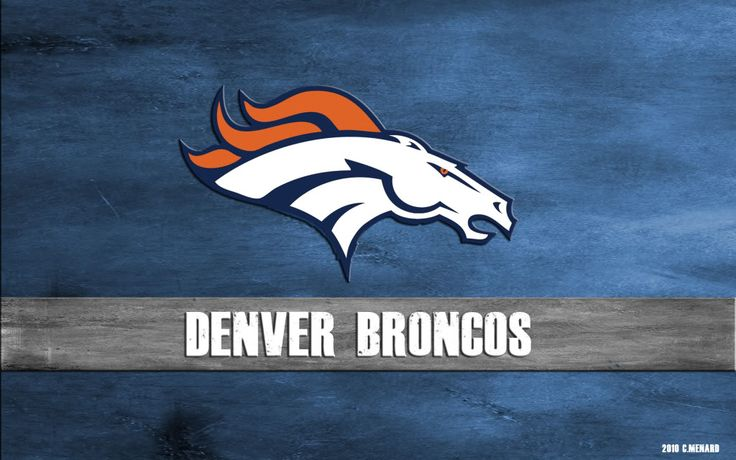 denver broncos Google Search Are you ready for some