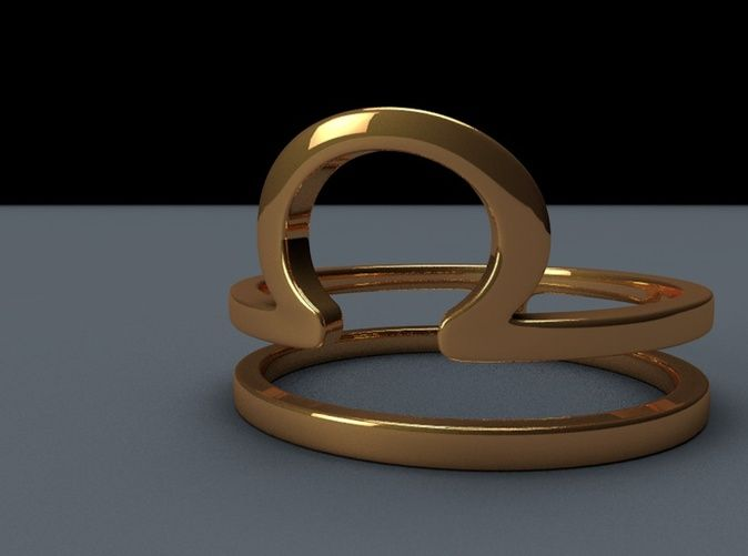 Libra Symbol Ring Libra Symbol Symbols And Ring HD Wallpapers Download free images and photos [musssic.tk]
