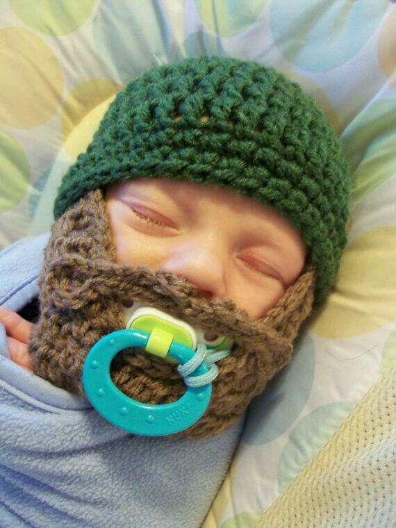 163 besten baby(: Bilder auf Pinterest | Schwangerschaft, Familien ...