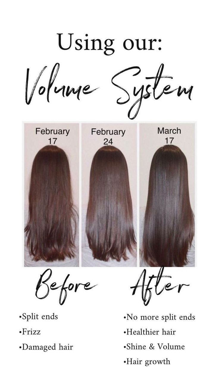 Revive, Revitalize, Root Lifter Monat hair, Healthy hair