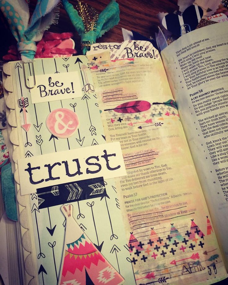 "Day 11/100 ""When I am afraid I will trust in You. In God whose word I praise in God I trust; I will not fear."" Psalm 56:3-4.  Fear & anxiety have been with me for awhile and I struggle to trust. To trust myself. To trust others. And yes to trust God. He is so graceful & merciful to let me struggle. He is compassionate to me (and you!) and His desire is to free me from my fears & trust issues! ""Be gracious to me God be gracious to me for I take refuge in You. I will seek refuge in the shadow…"