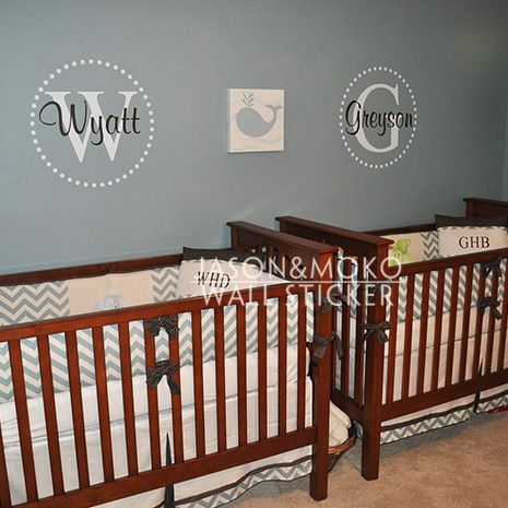 Wall Stickers on AliExpress.com from $17.63