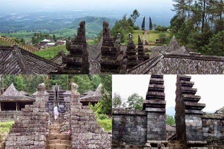 Pakej Pelancongan Percutian Melancong Bercuti Murah Yogyakarta Jogjakarta http://www.pelanconganindonesia.com/